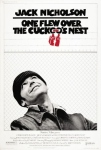 one_flew_over_the_cuckoo27s_nest_poster