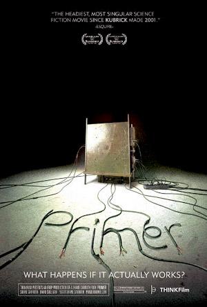 primer_282004_film_poster29